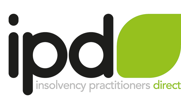 Insolvency Practitioners Direct – IPD